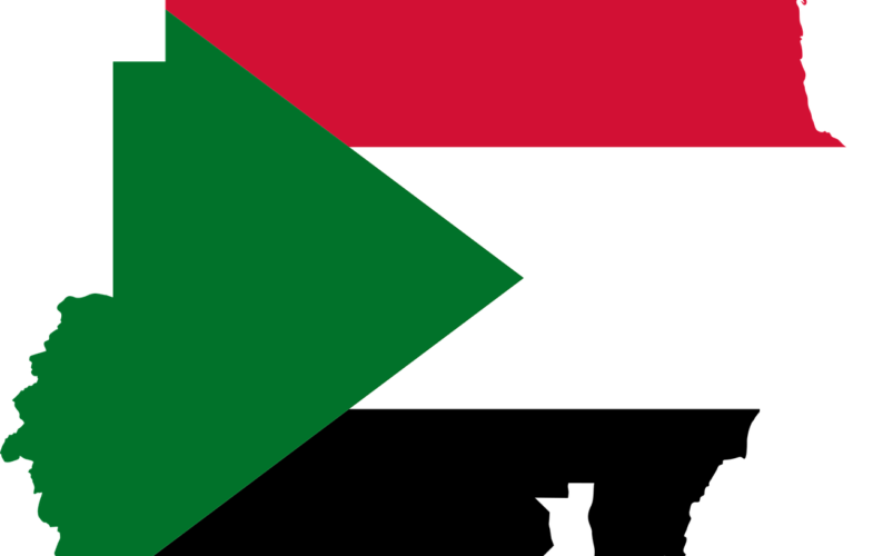 Les Etats-Unis lèvent les sanctions contre le Soudan