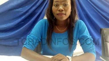 Tchad : Un salon international de cosmétique  pour promouvoir les compétences locales