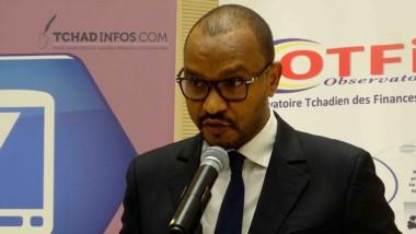 Tchad : Le projet d'Amélioration de la qualité des dépenses publiques d'éducation est lancé