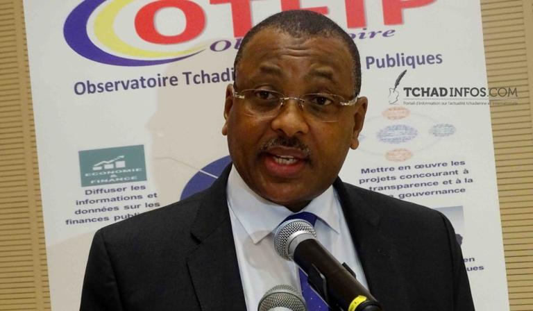 Tchad : Un observatoire pour assurer la transparence des finances publiques