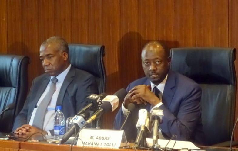 BEAC: Le Comité de Politique Monétaire tient sa 3ème réunion ordinaire