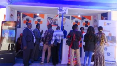 Tchad Talents : « Les profils qui correspondront à nos besoins d'emploi on leur fera appel », BHT