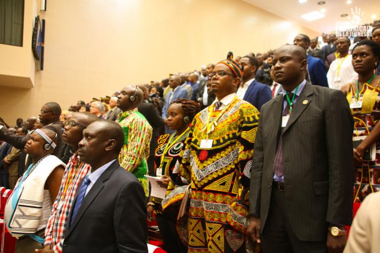 La BAD lance à Abidjan un groupe consultatif de la jeunesse pour créer 25 millions d'emplois