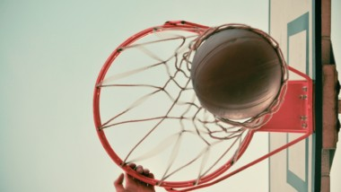 Basketball : le Mali (dames) et le Nigéria (hommes) remportent la première de la Coupe d'Afrique 3×3 de la FIBA