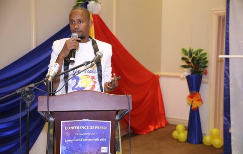 Téléphonie : Millicom Tchad lance sa nouvelle offre « Chabab »