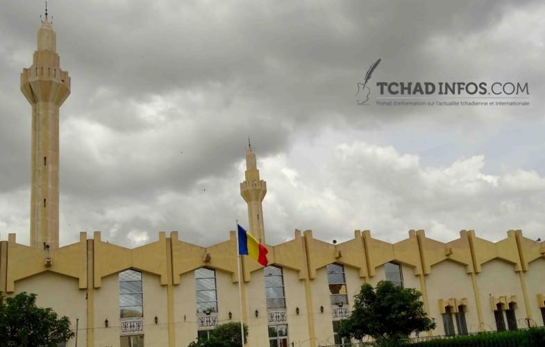 Tchad : le début du ramadan fixé au vendredi 24 avril