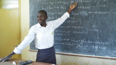 Tchad : les mouvements qui ont perturbé l'école tchadienne ces dernières années