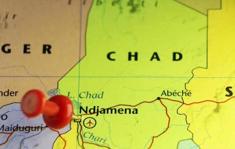 Tchad : 4 millions de personnes en insécurité alimentaire