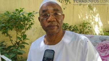 Tchad : Voici les raisons de la convocation de Mahamat Ahmad Alhabo, secrétaire général du PLD