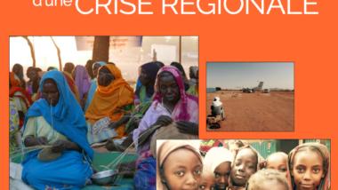 La banque mondiale publie un rapport sur les questions de développement au Tchad