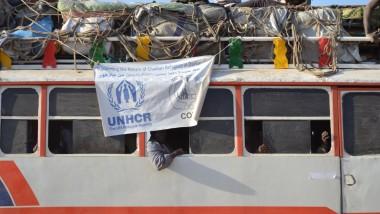 Tchad : l'immigration, un privilège des plus aisés ?