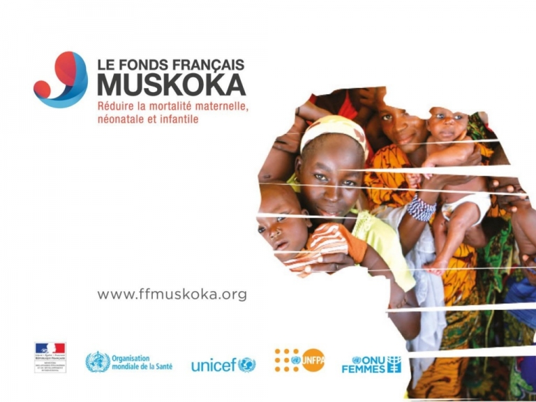 Couple Mère-Enfant : Des agences des Nations Unies  unissent leurs efforts pour la réduction du taux de mortalité