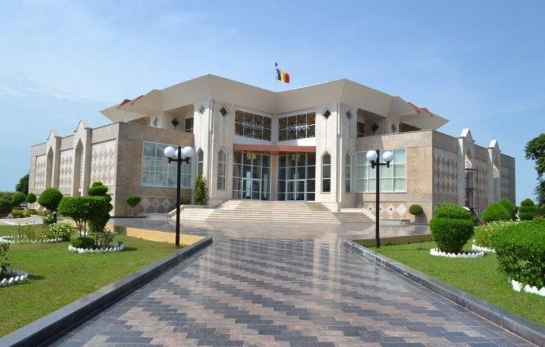 Tchad : la liste des membres du nouveau gouvernement