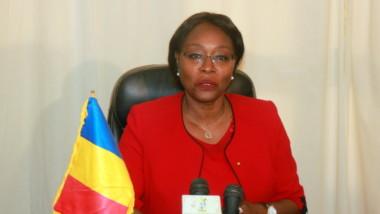 Tchad : « le tourisme est un levier important à long terme pour notre pays, son économie… », Madeleine Alingué