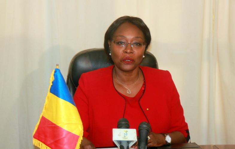 Tchad : Compte rendu du conseil extraordinaire des ministres