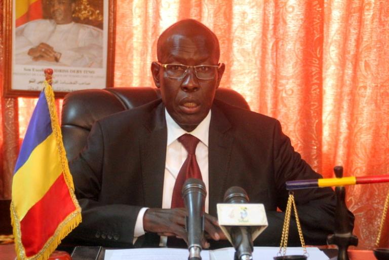 Tchad : Vers une amélioration du cadre législatif et institutionnel des droits de l'Homme