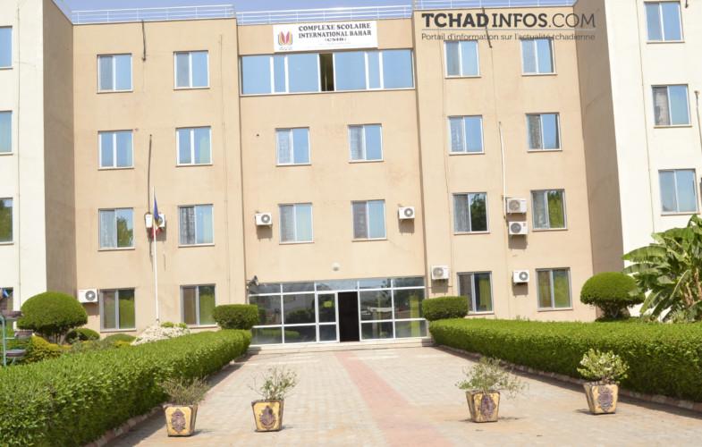 Education: le complexe scolaire Bahar est placé sous tutelle du ministère de l'Éducation