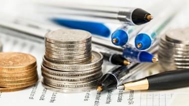 Economie : 2019 « sera une année charnière  pour la bataille de la transformation structurelle », dixit Idriss Deby Itno