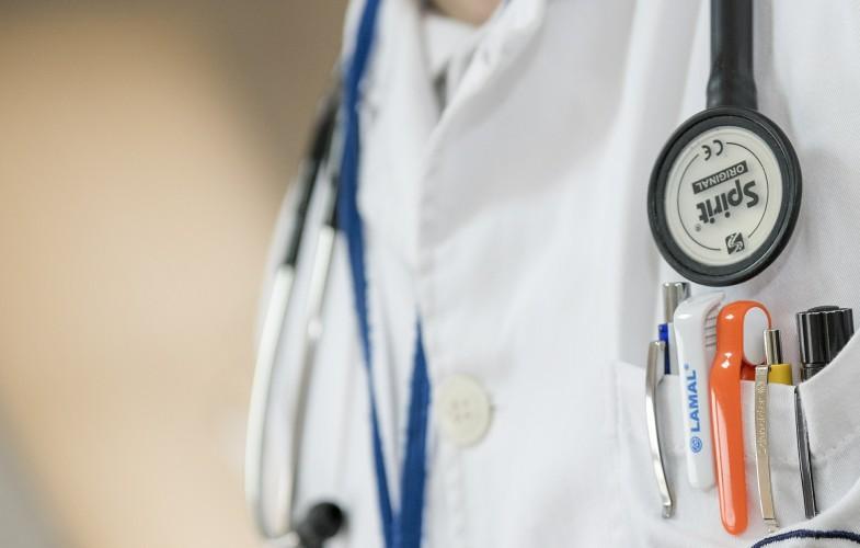 Tchad: Le Gouvernement envoie 10 médecins au Tibesti pour riposter contre la rougeole