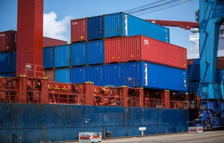Vers une amélioration du transit des marchandises entre le Cameroun, le Tchad et la RCA