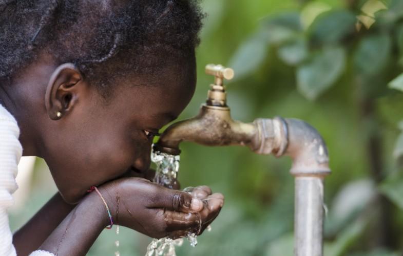 Tchad : l'eau va coûter cher en 2018