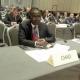 Le Tchad prend part à la 8ème  session de l'Assemblée de l'Agence internationale pour les énergies renouvelables