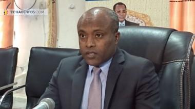 """Tchad : """"Le Gouvernement a abandonné l'option d'abattements progressifs des salaires"""" mais…"""