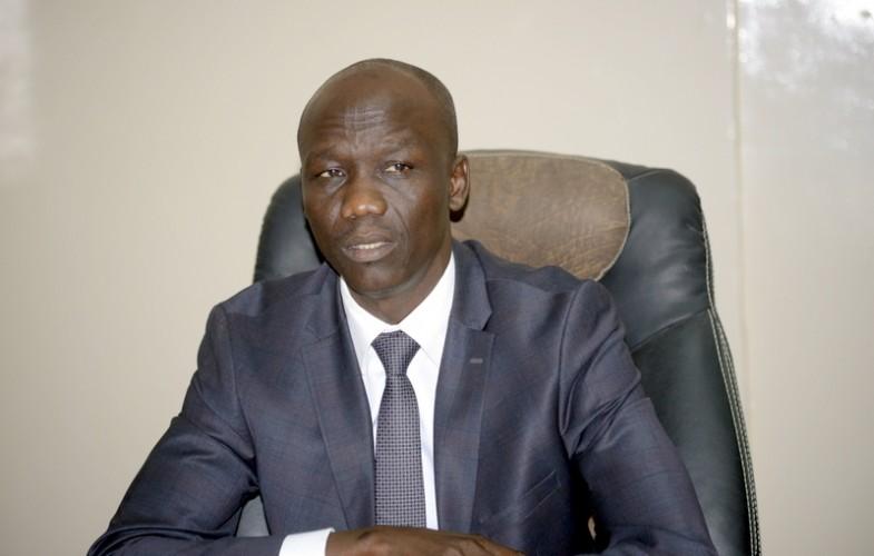 Tchad : Produire des résultats à la hauteur des ressources allouées aux projets