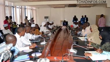 Ministère du pétrole : Relever le défi de la transition énergétique en 2018
