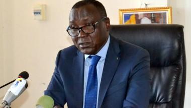Tchad : la 35e session ordinaire du Conseil des Ministres de l'APPO reportée au samedi