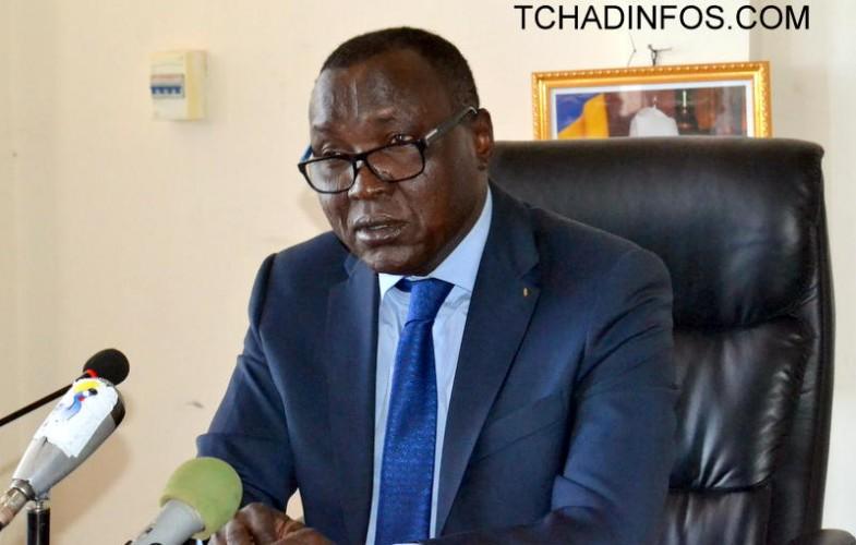 Nécrologie : décès de Bechir Madet, homme politique tchadien