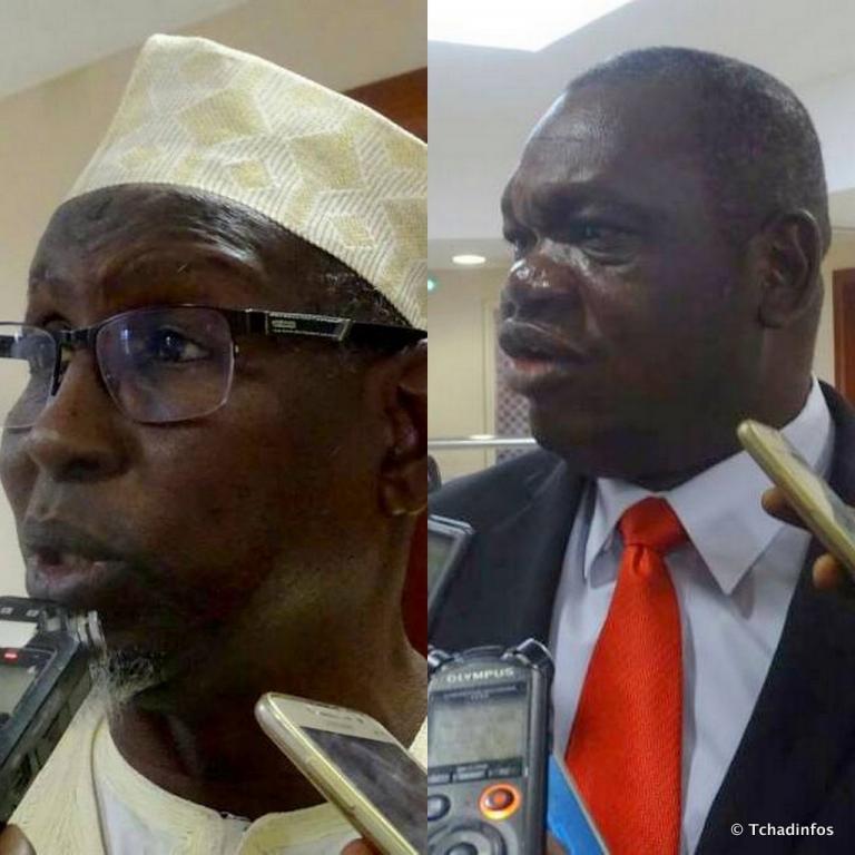 Tchad : les syndicats refusent l'abattement de salaires, quelle qu'en soit la forme