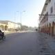 Tchad: la grève des transporteurs largement suivie