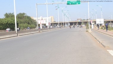 Tchad: vers un durcissement de la grève des fonctionnaires