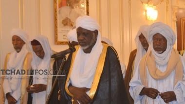 Tchad : Cheick Hissein Hassan Abakar, un artisan de la paix s'en est allé