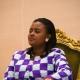 L'UA ne se reconnait pas dans la reconduction de Francine Muyumba à la tête de l'UPJ