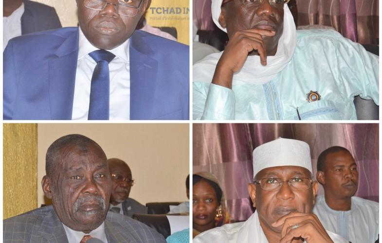 Tchad : qui prendra les rênes de la capitale ?