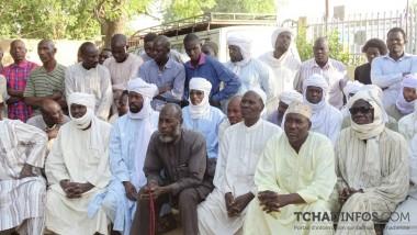 Tchad : les transporteurs lancent un ultimatum au gouvernement