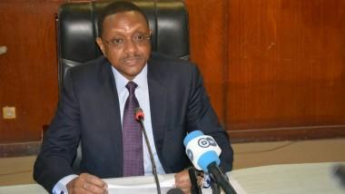 Coup d'État en Guinée : le cerveau de l'opération non reconnu des autorités tchadiennes