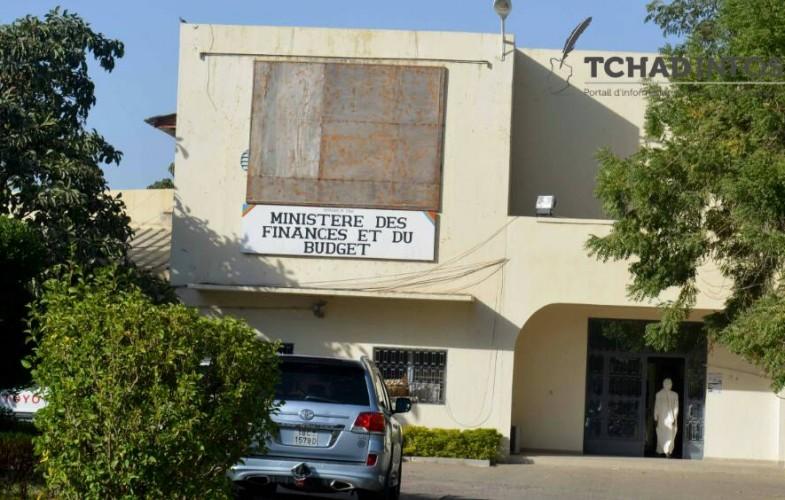 Tchad: le ministère des Finances rappelle l'urgence de prendre des mesures pour baisser la masse salariale