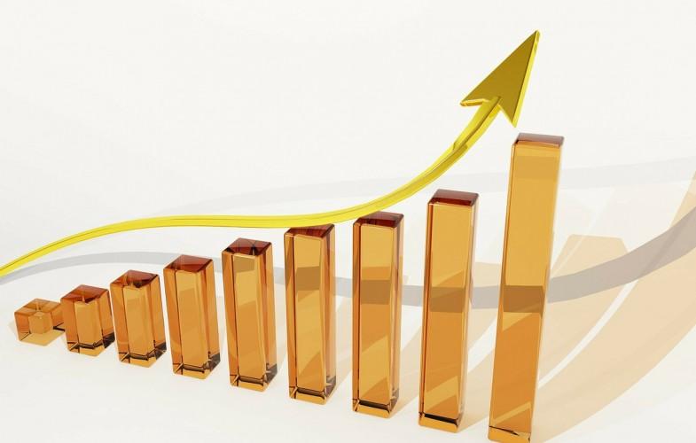 La Banque mondiale rehausse à 3,1% ses prévisions de croissance mondiale pour 2018