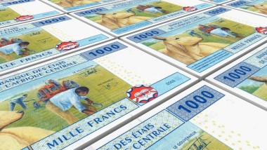 Tchad : le gouvernement table sur 242,440 milliards FCFA des recettes non fiscales