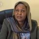 #10 Entreprenariat féminin : Aicha Adoum Abdoulaye, du rêve de satellites au FAI