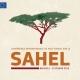 414 millions d'euros pour soutenir la force du G5 Sahel