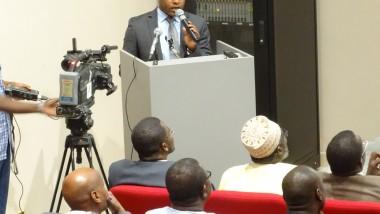 Tchad : La stratégie globale de maîtrise de la masse salariale au centre d'un débat