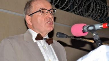 Tchad : La Coopération Suisse compte investir plus de 50 milliards FCFA dans sa nouvelle stratégie 2018-2021