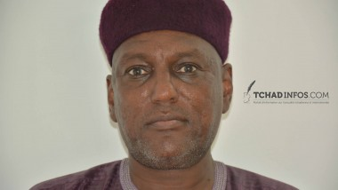 Tchad : Djibert Younous remplace Mahamat Saleh Haroun au ministère de la Jeunesse