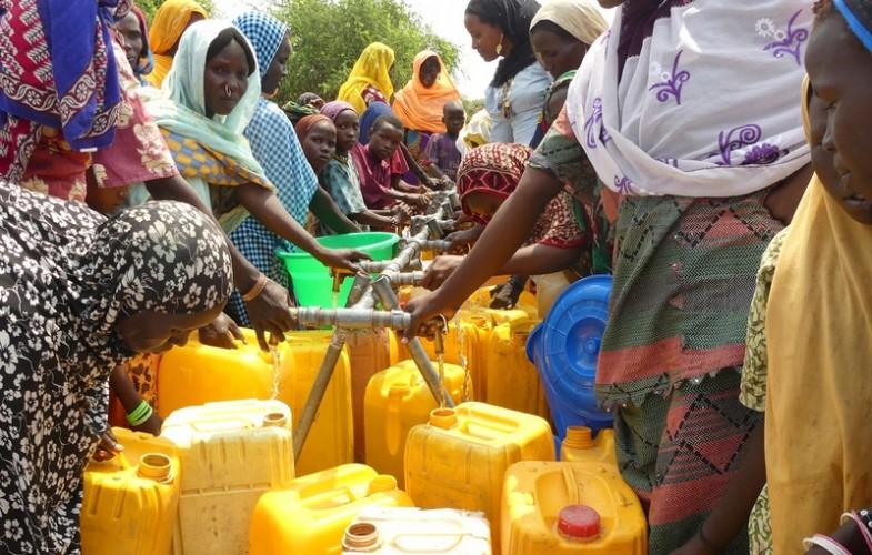 Bassin du Lac Tchad : le Canada compte déployer plus de 27 millions de dollars d'aide humanitaire