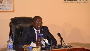 """Tchad : le Gouvernement """"reconsidère sensiblement"""" sa position sur la coupe des indemnités et primes"""