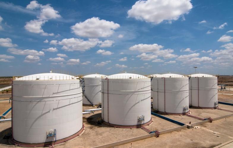 Pétrole et énergie : les 5 carences corrigées dans le nouvel accord avec Glencore
